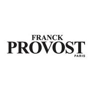 Franck Provost SITE.png