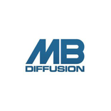 MB diffusion SITE.png