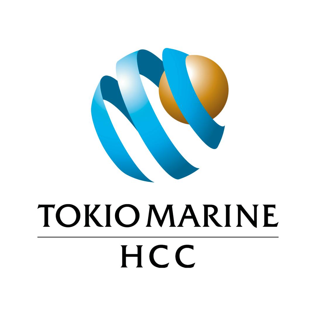 Logo Tokio Marine HCC SITE.png