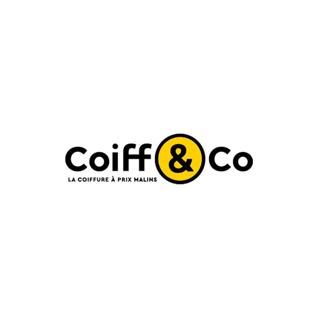 COIFF&CO CARRE.png