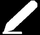 Agence 008 Communication