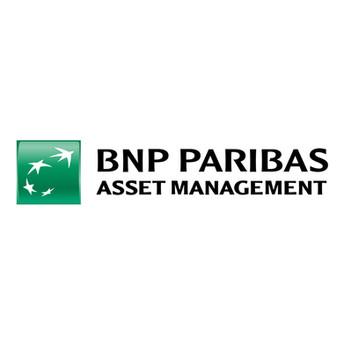 Bnp paribas asset management site.jpg