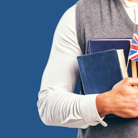 Événement Fête/Faites de l'anglais avec Cambridge Assessment