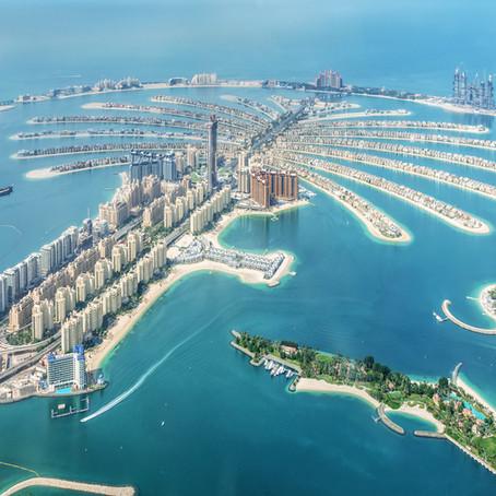 À la conquête de Dubaï avec leboncoin