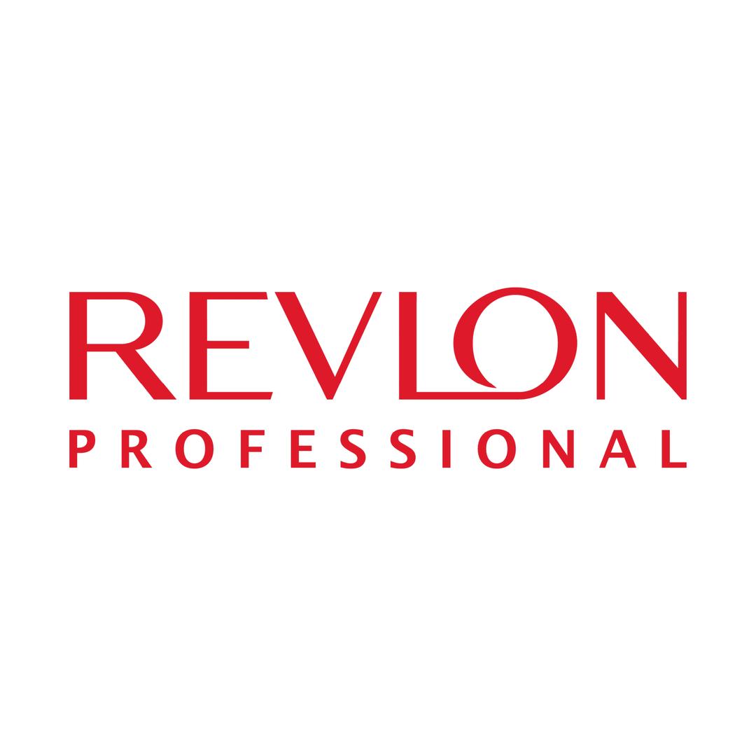 Revlon SITE.png