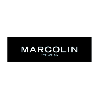 MARCOLIN CARRE.png
