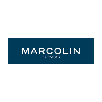 Marcolin SITE.png
