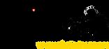 Logo 2018 www.photodrone.pro (3840 x 2160) Negro Pour WEB a.png