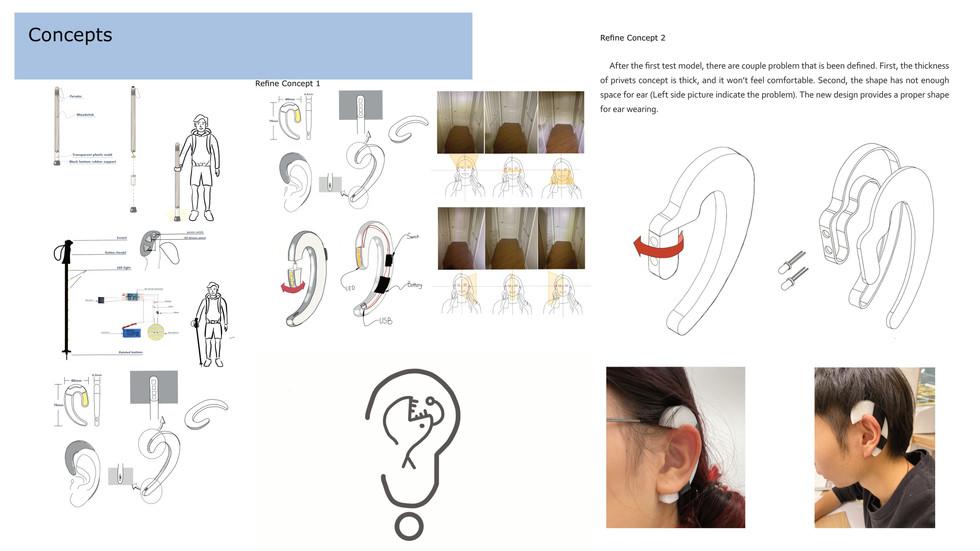 bio light-5.jpg