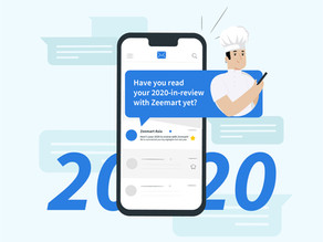 #Zeemart Wrapped 2020