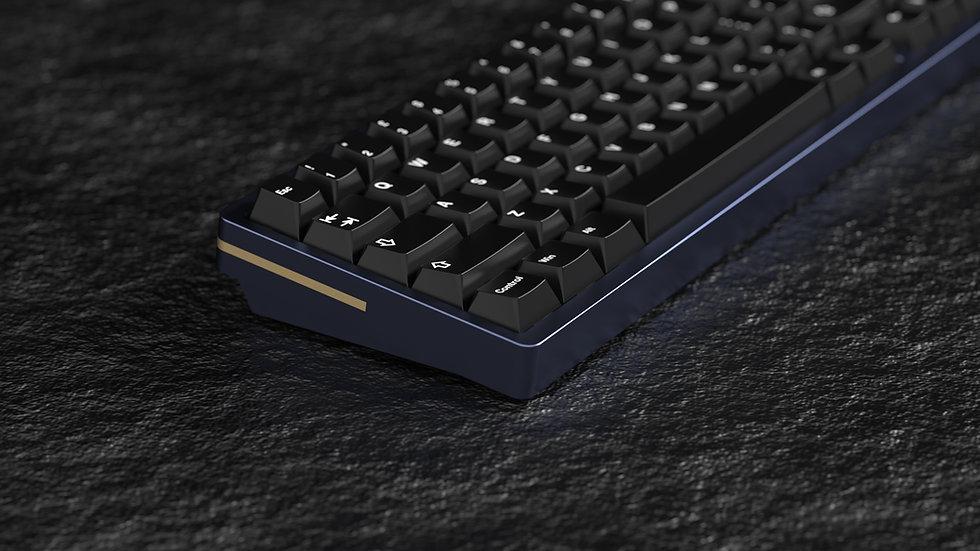 Chaos 65%Keyboard