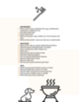 Check List pg 3.jpg