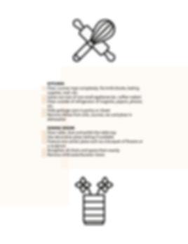 Check List pg 2.jpg