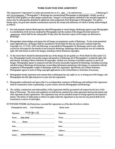 MLS Form.jpg