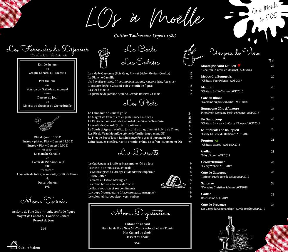Porte menu vitre (5).png