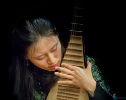 China Dream Concert