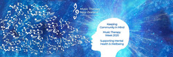 Music Therapy Week