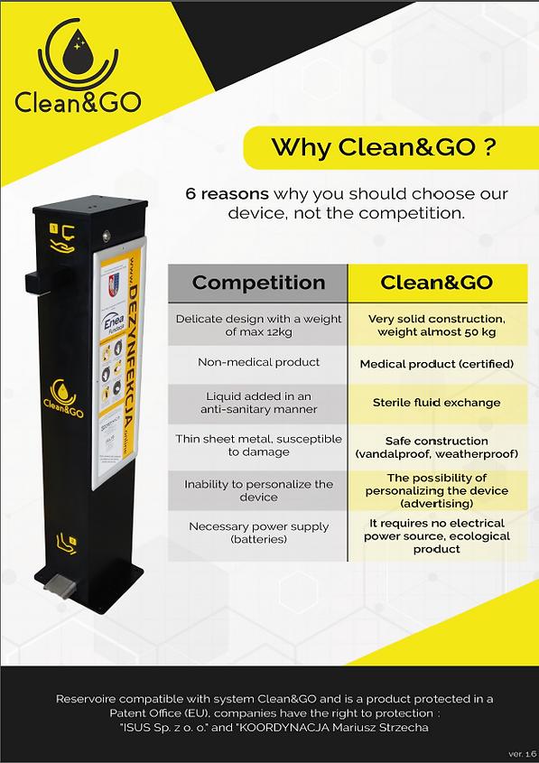 Koordynacja Clean&Go.03.png