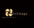 LogoImImage.2.png