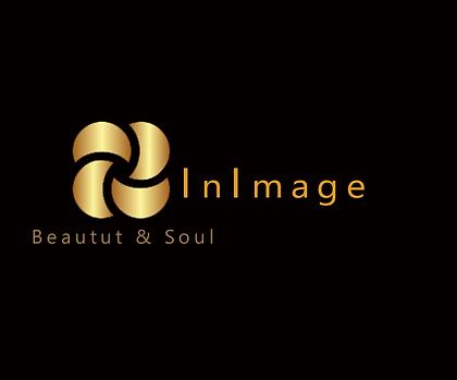 LogoImImage.3.png