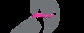 Inxecutive.Logo.Google.02.png