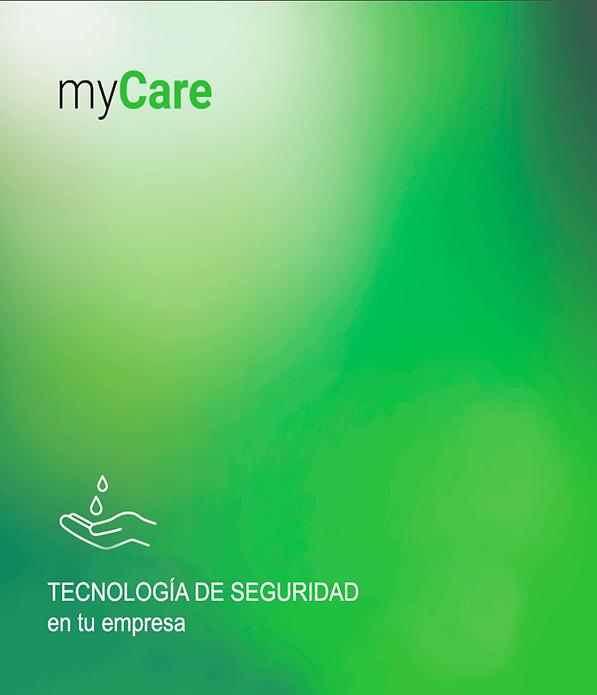 myCare.01.png