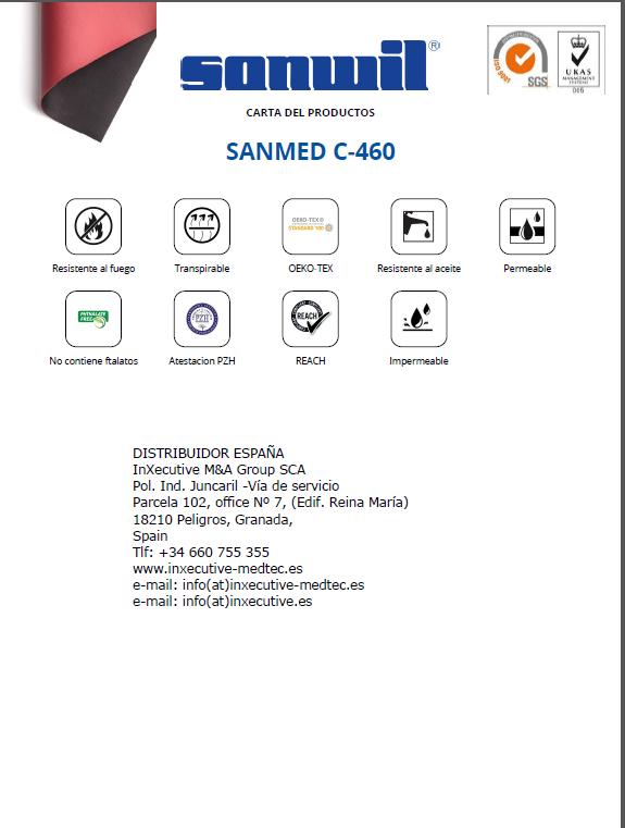 CartaProd2.png