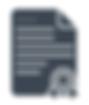 Icon Certificacion.png