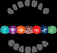 Logo-Circulo-Tecnologico TRAZADO (1).PNG