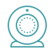 icons8-webcam-80_edited.png