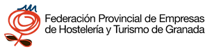 Logo-Federacion-grande.png