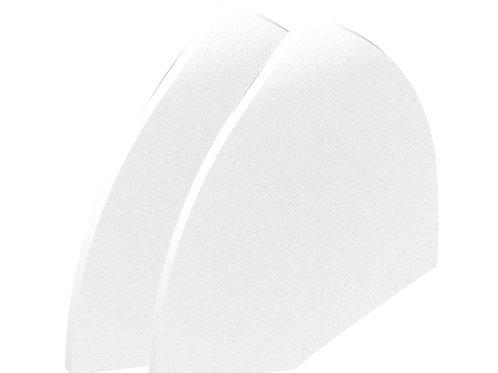 FILTRO DE RECAMBIO - Conjunto de 2 filtros intercambiables para la máscara MT262