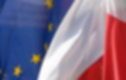 Poland_Flags_EU(2).png