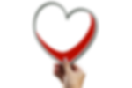 heart-4885311_1920.png