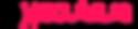 InxecutiveGroup.Logo.600x130.rojo.png