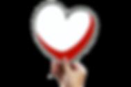 heart-4885311_BlancoRojo.png