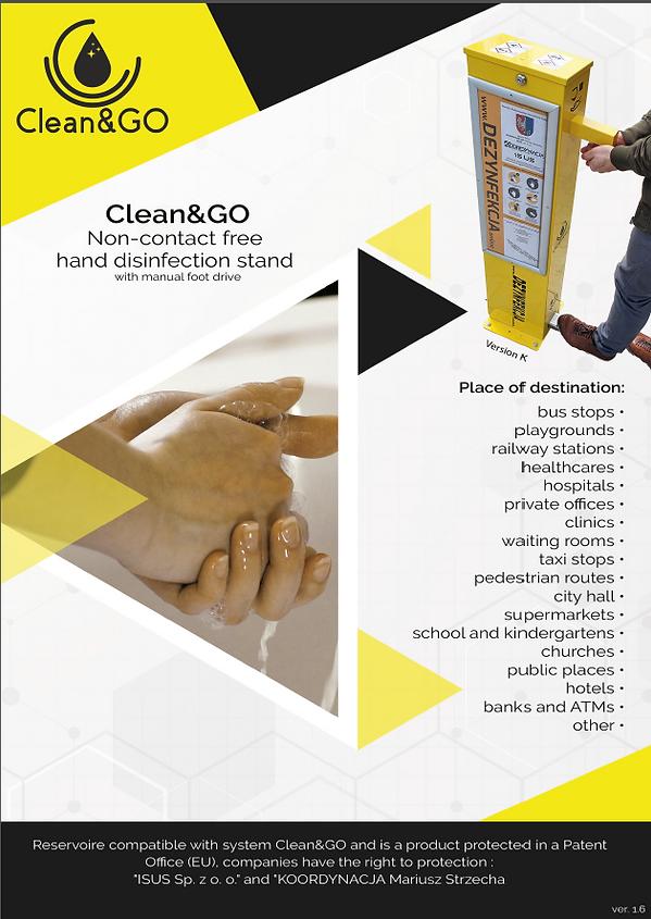 Koordynacja Clean&Go.01.png