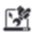 Icon Asistencia tecnica.png