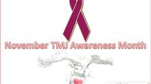 TMJ Dysfunction Awareness