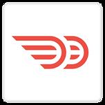 com.doordash.driverapp-200x200.png