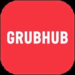 grubhub-icon-png-200x200.png