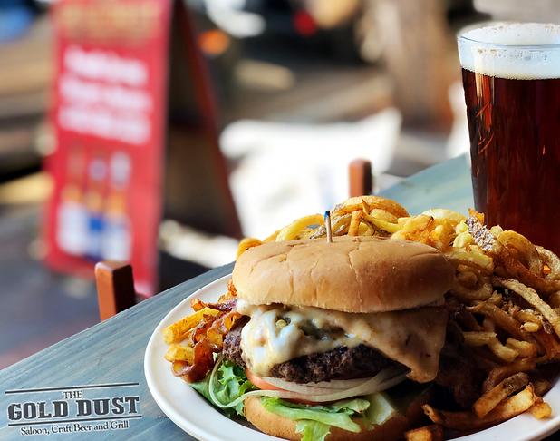 best-burger-pueblo-colorado_edited_edite