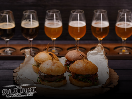 ultimate-guide-to-burgers-and-brews-in-p