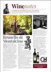 Il Palazzone - Brunello di Montalcino