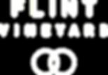 FLINT_logo_white.png