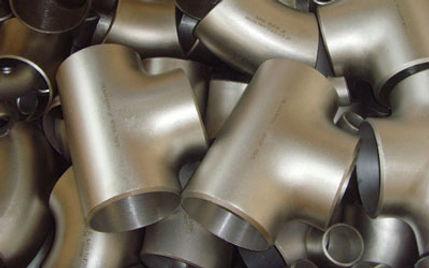accesorios-de-tuberia-de-acero-inoxidabl