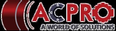 Logo acpro png.png