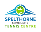 Spelthorne-Community-Tennis-Centre.png