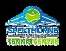 Spelthorne-Community-Tennis-Centre.png