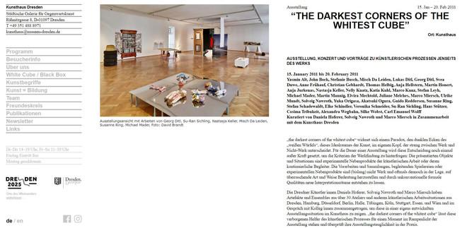 Artikel The Darkest.JPG